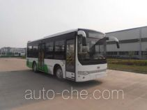 Heke HK6900HGQ5 city bus