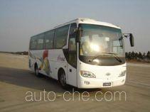 合客牌HK6908K型客车