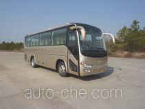 合客牌HK6909H型客车
