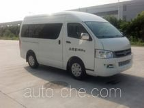 Dama HKL5030XBYA funeral vehicle