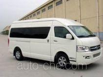 Dama HKL5041XBYA funeral vehicle