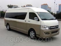 Dama HKL5041XBYCA funeral vehicle