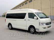 Dama HKL5041XBYCE funeral vehicle
