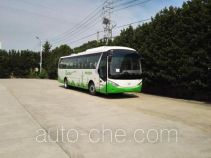 Dama HKL6100BEV electric bus