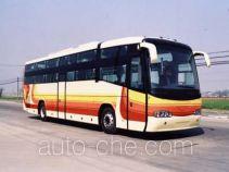 Dama HKL6120RW спальный автобус