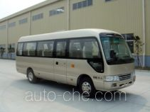 Dama HKL6700A автобус