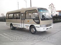 Dama HKL6701CA bus