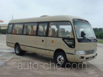 Dama HKL6700CE bus