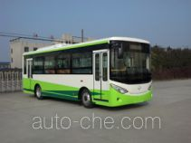 Dama HKL6800GBEV1 electric city bus