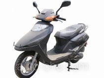 Xili HL100T-2F scooter