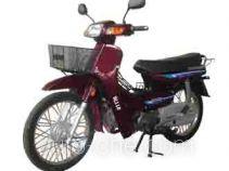 Hulong HL110 скутеретта