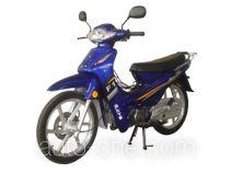 Hulong HL110-2A скутеретта