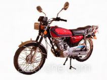 Xili HL125-2F motorcycle