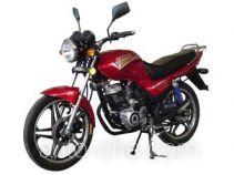 Hulong HL125-3C мотоцикл