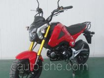 Benling HL125-5A motorcycle, scooter