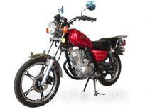 Hulong HL125-6C мотоцикл