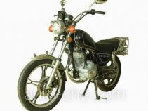 Xili HL125-6F motorcycle
