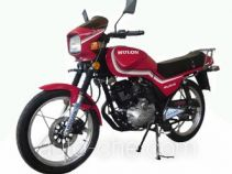 Hulong HL125-8B мотоцикл
