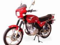 Xili HL125-8F motorcycle