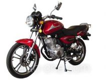 Hulong HL125-9A мотоцикл