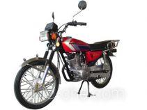 Hulong HL125-A мотоцикл