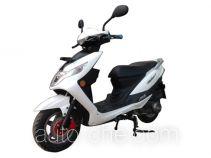 Hulong HL125T-11A скутер