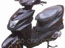 Xili HL125T-12F scooter