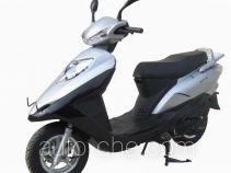 Honlei HL125T-2G скутер