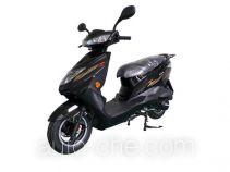 Hulong HL125T-5A скутер