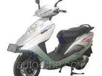 Hulong HL125T-6A скутер