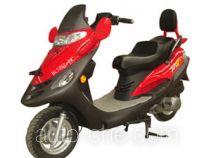 Hulong HL125T-7A скутер