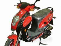 Xili HL125T-7F scooter