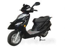 Hulong HL125T-8A скутер