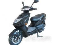 Xili HL125T-8F scooter