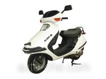 Hulong HL125T-9A скутер
