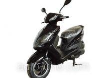 Xili HL125T-9F scooter