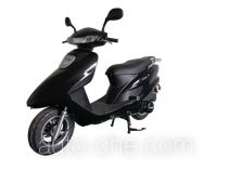 Hulong HL125T-A скутер