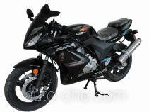 Xili HL150-19F motorcycle