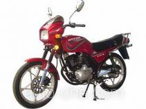 Hulong HL150-8B мотоцикл