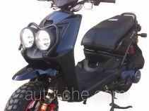 Xili HL150T-14F scooter