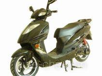 Xili HL150T-4F scooter