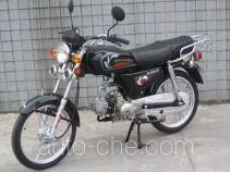 Hailing HL48Q-2C moped