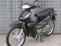 Hailing HL48Q-5C moped