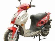 Xili HL48QT-2F 50cc scooter