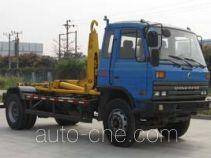 Huilian HLC5140ZXX мусоровоз с отсоединяемым кузовом