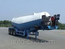Huilian HLC9400GXH полуприцеп для перевозки золы (золовоз)