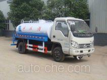 Danling HLL5071GSS sprinkler machine (water tank truck)