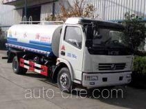 Danling HLL5080GSSE sprinkler machine (water tank truck)