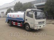 Danling HLL5110GSSE sprinkler machine (water tank truck)