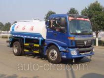 Danling HLL5130GSSB sprinkler machine (water tank truck)